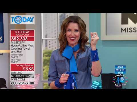 HSN | HSN Today: 4 on the 4th of July Celebration 07.04.2017 - 08 AM