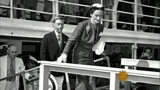 Wallis Simpson  Another look at