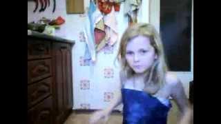 Танцевальная лихорадка (подпою)(, 2013-12-22T09:05:13.000Z)