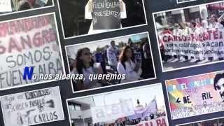 4 de Abril (Hernán Rodríguez)