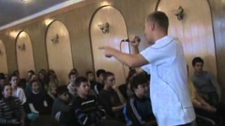 м. Чортків, школа №7(, 2012-11-17T10:51:25.000Z)
