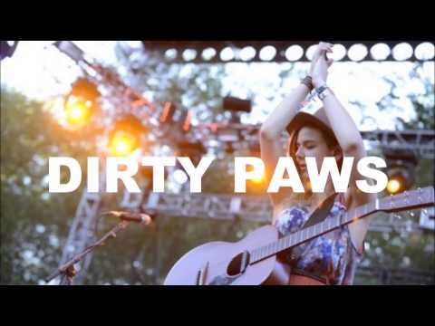 Of Monsters and Men – Dirty Paws // Lyrics