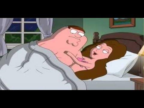 Секс з грифенах