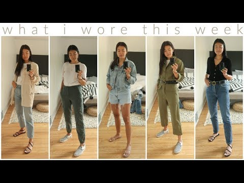 summer-to-fall-transition-outfit-ideas-|-wiwtw