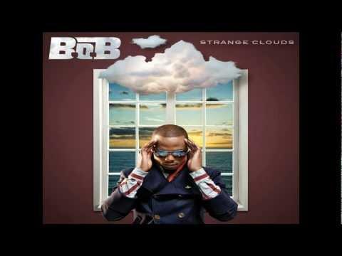 B.o.B - So Good (ft. Ryan Tedder)