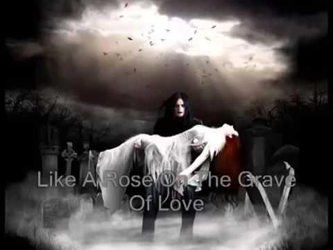 Kalp Çakrası Açma Müziği -  New Age