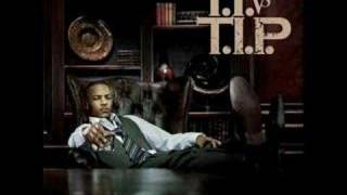 T.I. - My Swag