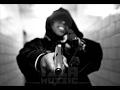 Izzamuzzic black spray hip hop mix mp3