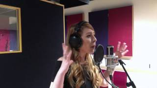 Show Me - My Fair Lady (Studio Cover) - Ruth Lockwood