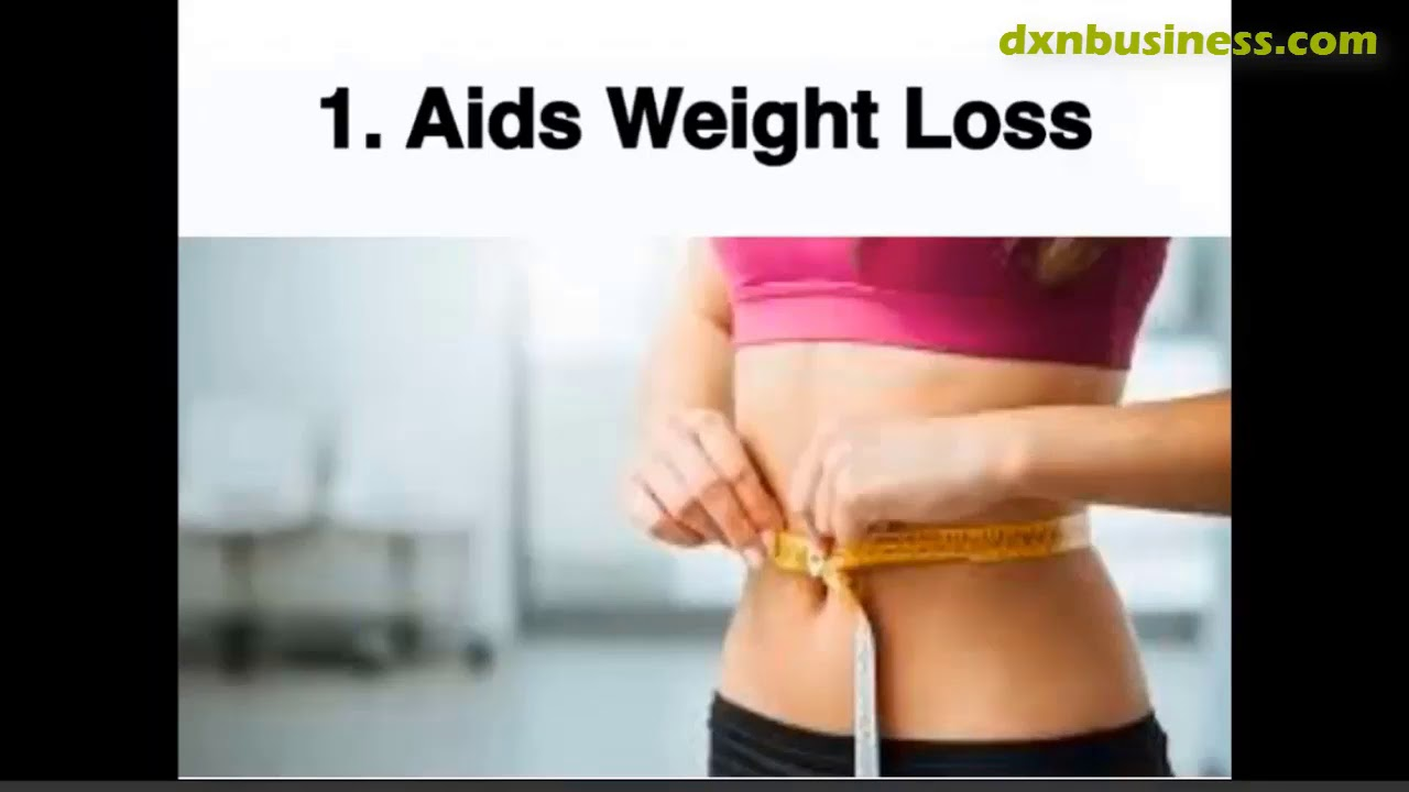 Breakfast lunch and dinner ideas for weight loss photo 4