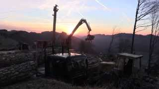 Abächerli Forstunternehmen AG