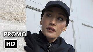 "Designated Survivor 2x15 Promo ""Summit"" (HD) Season 2 Episode 15 Promo"