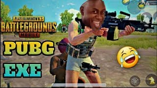 pubg mobile: funny & wtf moments ep.01 -viral failure