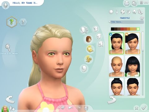 (outdated read description) why mods wont show in sims 4