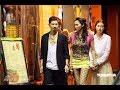 香港電影《旺角監獄》張家輝 廖啟智 鮑起靜 莫小棋 粵語中字 HD