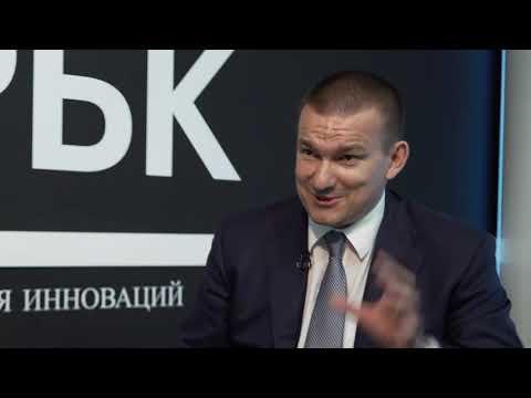 Интервью Председателя Совета директоров ПАО «Акрон» Александра Попова РБК