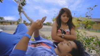 Oyatai Man Adare - Dilum & Sameera (Official Video).mp3