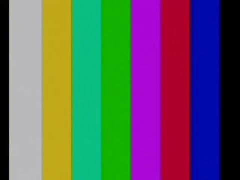MON 7-30-12 NY Mets @ San Francisco  radio broadcast  10:16pmET  (breaks edited)