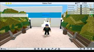Roblox Theme Park Tycoon 2 Gemini Racers multi-launch dueling coaster pov