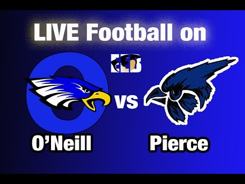 O'Neill v. Pierce Football