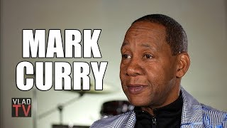 Mark Curry on Quitting His Job to do Comedy Full time, Destroying Hecklers (Part 4)
