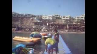 Пляжный отдых в Израиле на Красном море(, 2015-05-31T21:52:19.000Z)