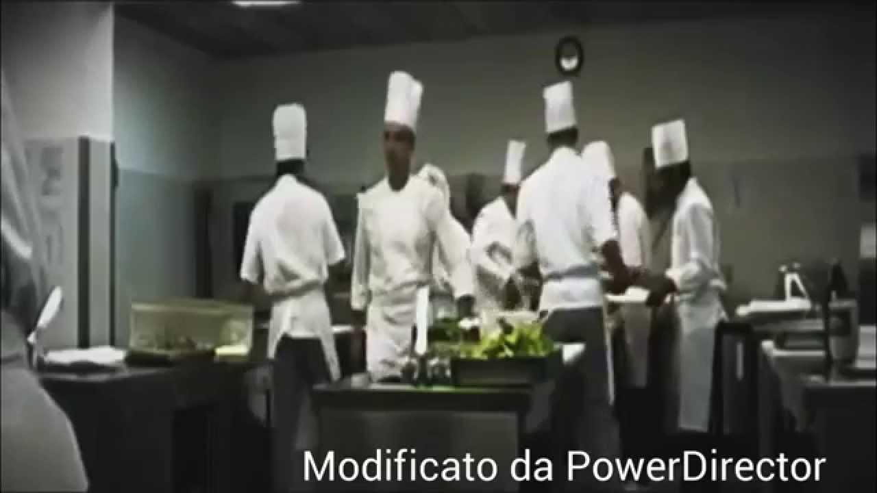 Gruppo cordis die gratitudine ist carlo porta - Scuola carlo porta milano ...