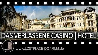 Harzburger Casino
