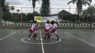 """GS @Lap.Futsal USU """" Futsal Competition 2016 """""""