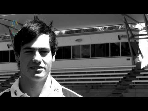 APC Trailer  - IPC Athletics Worlds, NZ 2011