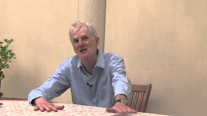 peter hammill piece 3 the beatles tomorrow never knows