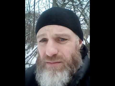 О Владыке Сергий Агеев