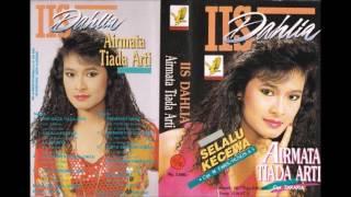 Download Airmata Tiada Arti / Iis Dahlia  (original Full)