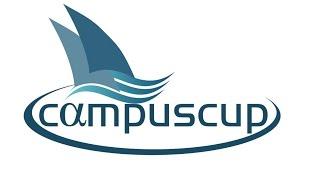 MIYC Campus Cup_13-15 Mart 2015 - Yalnızca üniversite öğrencilerinin katılabildiği yarışın 7.si bu yıl 13 – 15 Mart tarihlerinde Marmaris Koyu'nda gerçekleştirildi Yarışa, 20'den fazla üniversite takımı ...