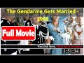 The Troops Get Married (1968) *Full MoVies*#*