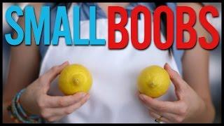 BOOBS! w/ Griffin Arnlund | HACKING HIGH SCHOOL