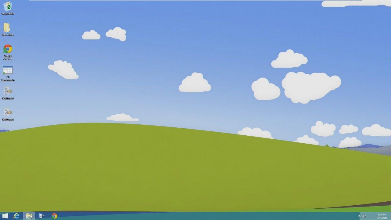Сборник windows 10/7/xp/8 с пакетом обновлений 2017 скачать торрент.