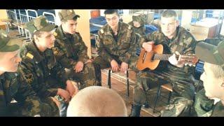 Вся правда о армии: от службы до дембеля (фильм Алексея Веялко 2014) 18+(Короткометражный фильм, рассказывающий о солдатской жизни в армии. Фильм описывает смешные, серьезные..., 2014-12-21T15:23:32.000Z)