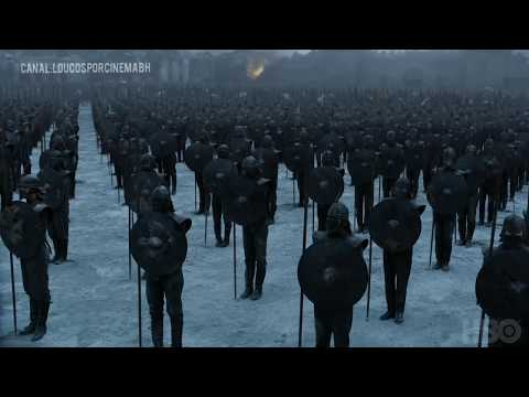 Game of Thrones _ Season 8 Episode 6 _ Preview (HBO)_-HD
