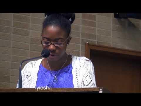 Paroisse Ste Anne-Messe Creole-July 22