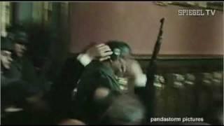 Der Massenmord von Katyn / Katyn Massaker