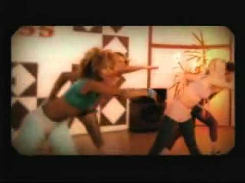 Gigi D'Agostino - Super ( Official Video )