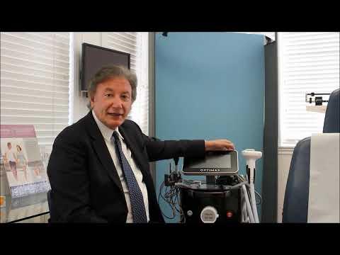 Diolaze Laser Hair Removal Boca Raton, Non-Surgical Hair Reduction Florida