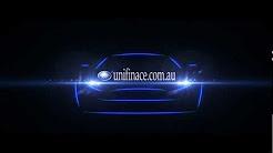 Universal Finance Car