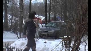 """видео: ДТВ, программа """"Состав преступлений"""""""