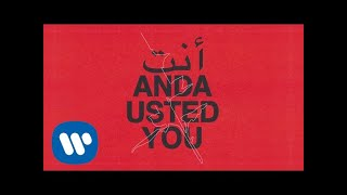 Gambar cover Ali Gatie - It's You (Official Acoustic Lyric Video)