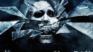 ТОП 15 Самые страшные фильмы в мире,ужасы