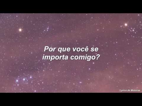 Billie Eilish - Bury A Friend (Tradução)