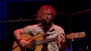 John Butler - Pickapart (Live on eTown)