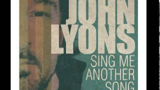 Watch John Lyons Under The Stars video